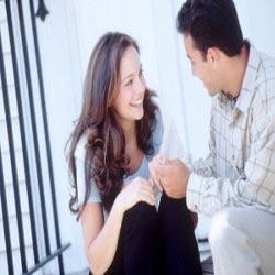 لزوم آموزش جنسی در دوران نامزدی