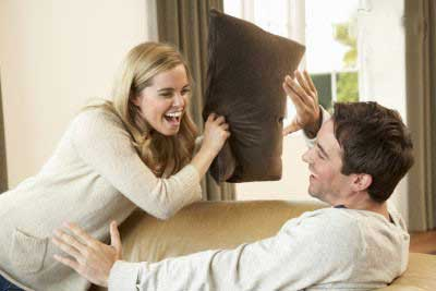 عشق ممنوع,ماه عسل ,طعم شیرین ازدواج