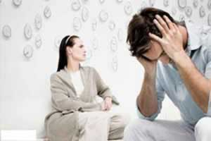 همسر خاص,زندگي با همسر خاص,قبل از ازدواج