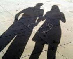 دلیل ارتباط زنان متاهل با پسران مجرد چه میتوان باشد ؟