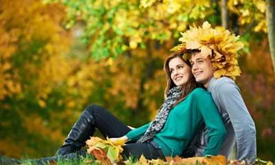 زندگی عاشقانه,ازدواج موفق,موفقیت در ازدواج