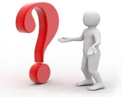 چگونه سوالات جنسی فرزندم را پاسخ دهم؟