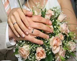 ده نشانه یک رابطه ی موفق زناشویی