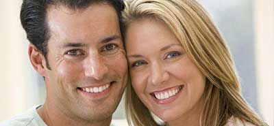 زوج های خوشبخت,زوج خوشبخت, زن و مرد خوشبخت