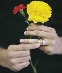 ازدواج دوم,ازدواج مجدد,چند همسری