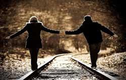 علم عشق ,عاشق شدن,عشق و عاشقی