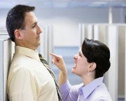 چه کارهایی شوهرتان را فراری می کند؟