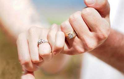 علایق همسر,همسر آینده