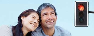 زندگی مشترک,زندگی زناشویی, آییننامه زندگی مشترک