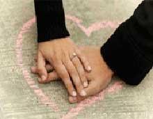 اختلافات فرهنگی زوجین,مشکلات زوجین ,اختلافات زن و شوهر