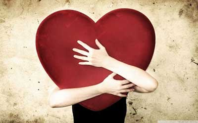 عاشق شدن,قبل از عاشق شدن, عشقهای زودگذر