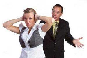 دعوای زناشویی,دعوای زناشویی,روابط زناشویی