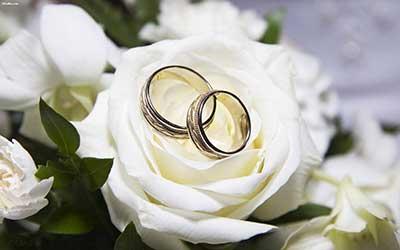 فرار از ازدواج, موانع ازدواج, ازدواج کردن