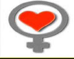 زنان درجستجوی قدرت یا عشق