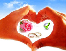 این توانایی ها موفقیت ازدواج را تضمین می کنند