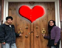 اهمیت ازدواج,ترس از ازدواج, تعهد و ازدواج