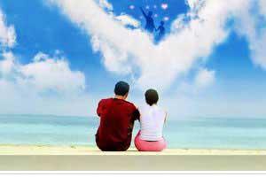 همسران عقد کرده,دوران عقد,خاطرات دوران عقد