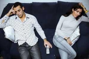 اسرار زندگی مشترک,رازهای میان همسران, راز بین زن و شوهر