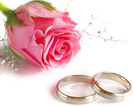 دوران نامزدی,زندگی مشترک,رفتارهای همسر