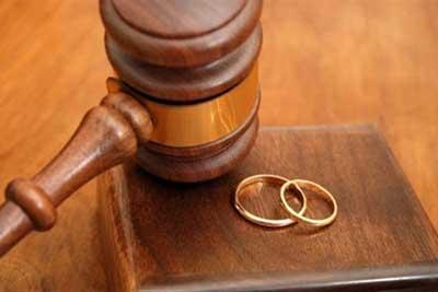 عامل طلاق,طلاق عاطفی,عاملان اصلی طلاق