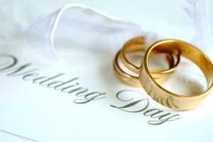 6 معیار ازدواج که همه جای دنیا رعایت می شودی