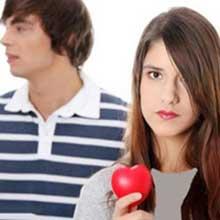 امر ازدواج,انتخاب همسر,همسر آینده