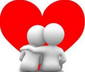 همسرداری,اطمینان همسر,تفاهم در زندگی مشترک