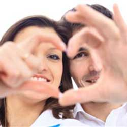 زندگی عاشقانه ,انتخاب همسر,قبل از ازدواج