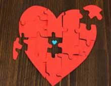 زندگی مشترک,زن و شوهر,روز خواستگاری