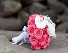 آمادگی برای ازدواج, وقت ازدواج,انگیزه ازدواج