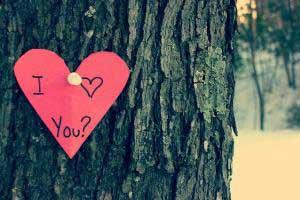 چگونه سالگرد ازدواج یا تولد همسرمان را عاشقانه کنیم؟