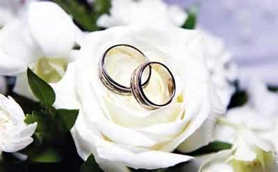 سرنوشت ازدواج , آرزوی ازدواج , ازدواج کردن