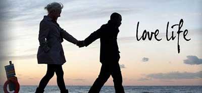 همسران فهیم ,پوشاندن عیوب همسران,نقص در همسر