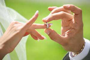 انتخاب همسر, در آستانه ازدواج,ملاکهای ازدواج