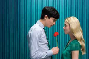 دوران نامزدي,ابتداي دوران نامزدي,پايان دوران نامزدي