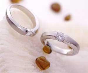 خوشبختی,انگیزه اصلی ازدواج,معیار های ازدواج
