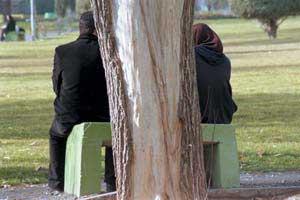 اختلافات زناشویی,زندگي زناشويي,عوامل اختلافات زناشویی