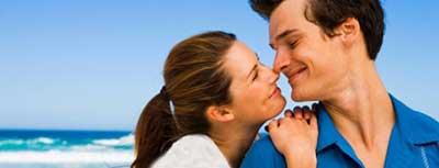 زن و شوهر خوشبخت, رابطه زوج ها با همدیگر,رابطه زن و شوهری