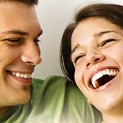 دوران نامزدي,آستانه ازدواج , ازدواج هاي موفق