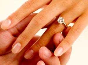 ۱۰ نشانه اینکه در یک رابطه عاشقانه اشتباه هستید