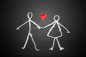 قبل از ازدواج به این سوالات پاسخ دهید