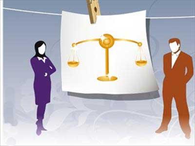 تفاوت فرهنگی در بین همسران,تفاوت فرهنگی در بین خانواده های همسران,موفقیت در ازدواج