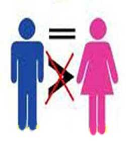 تناسب فرهنگی,تناسب فرهنگی در ازدواج ,تفاوت در زمینههای فرهنگی