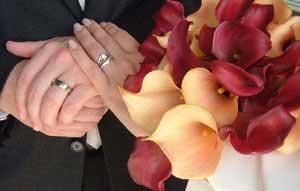 ازدواج هوشیارانه,نشانههای ازدواج هوشیارانه,ازدواج آگاهانه