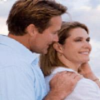 تاثیر فیلمهای مستهجن بر رابطه زناشویی