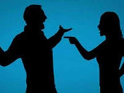 كاركرد مهم صداقت در زندگی مشترك
