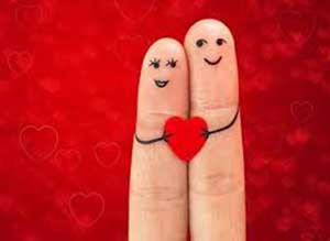 شریک زندگی,شریک زندگی خوب,یک شریک خوب