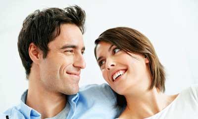 خصوصیات فرد مناسب زندگی,عنوان شریک زندگی,خصوصیات شریک زندگی مناسب