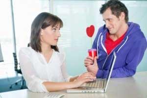 برقرارکردن رابطه صحیح بین همسران