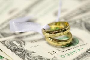 عشق و اسکناس: اهمیت وفاق مالی در روابط